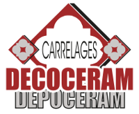 Magasin De Carrelage A Mons Carrelages Decoceram
